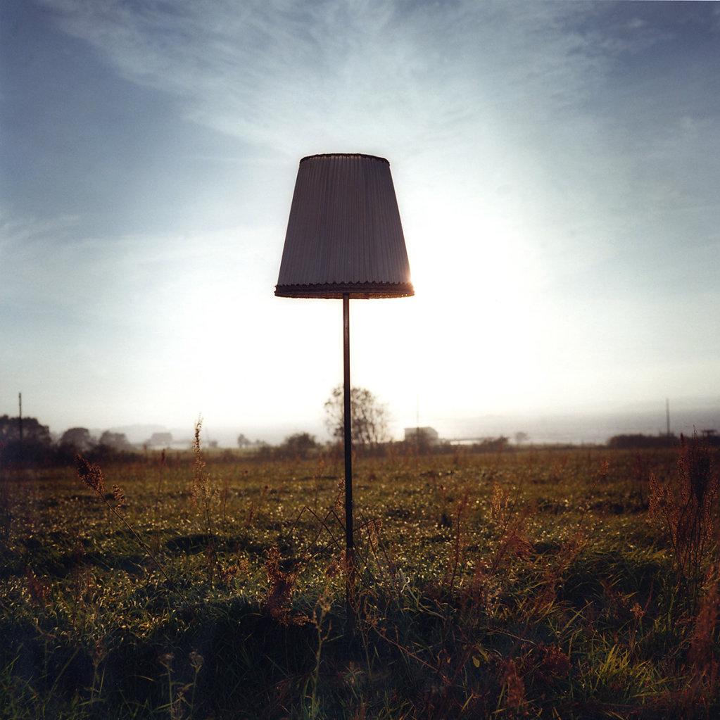 5-The-Lamp.jpg