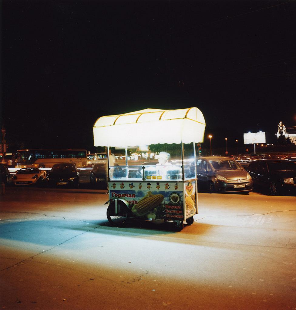 13-wagon-night.jpg