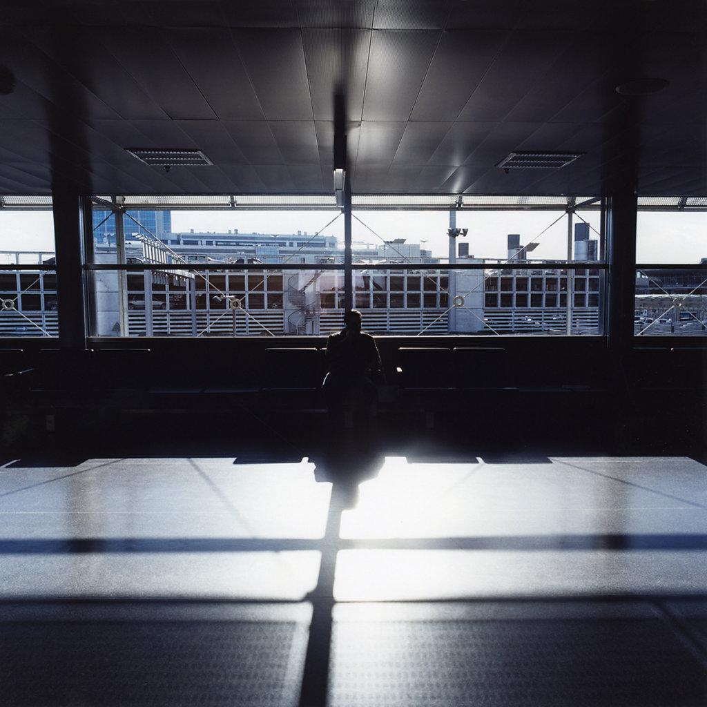 16-Helsinki-airport.jpg