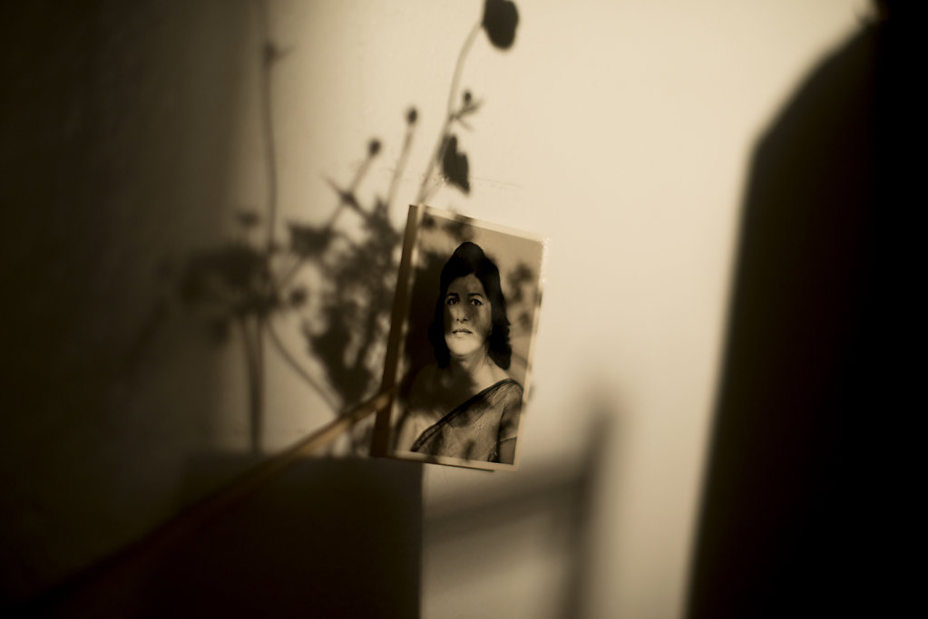 Rebecca-Jafari-bjorka-10.jpg