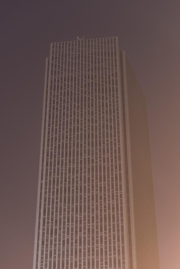 Yujiapu-towers-webres-1.jpg