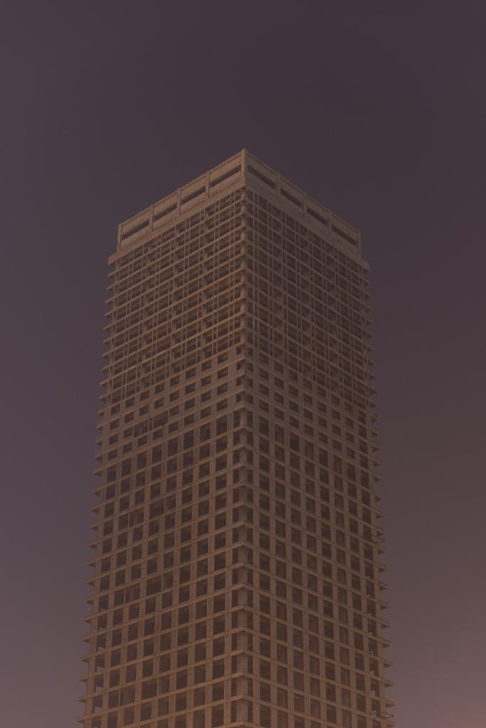 Yujiapu-towers-webres-2.jpg