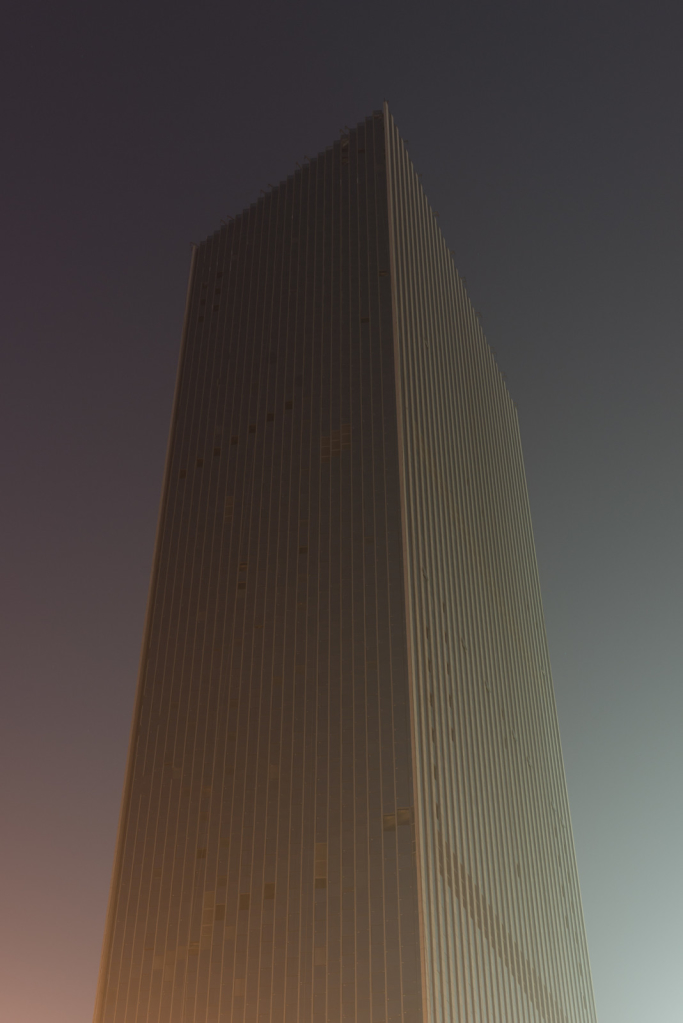 Yujiapu-towers-webres-3.jpg
