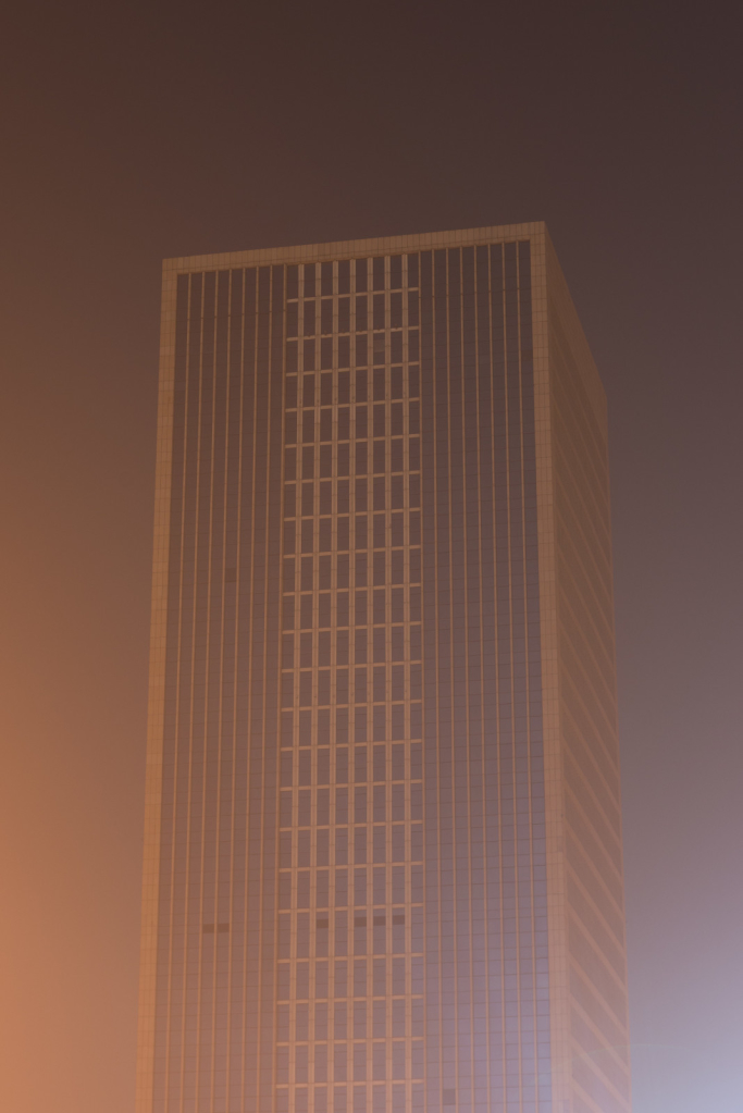 Yujiapu-towers-webres-4.jpg