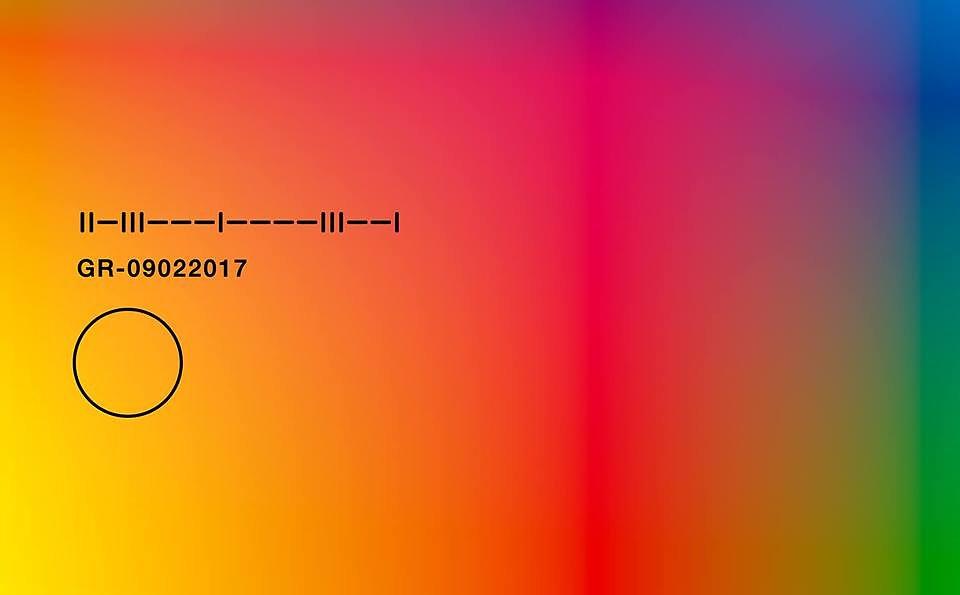 GR-09022017.jpg